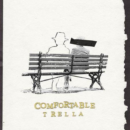 comfortable trella.png