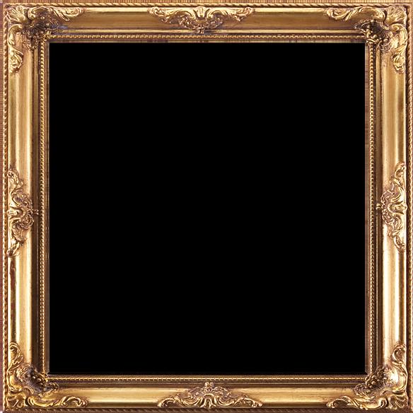 square frame 1.png