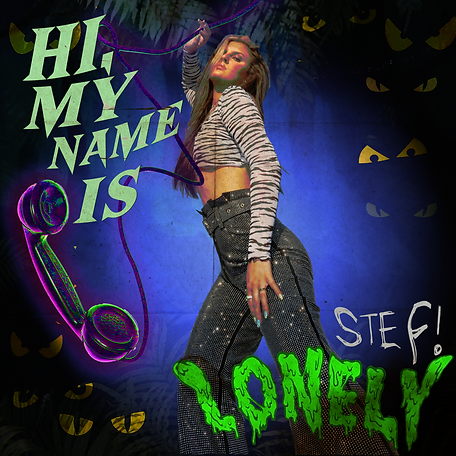stef lonely cover art.png