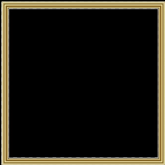 gold frame 3.png