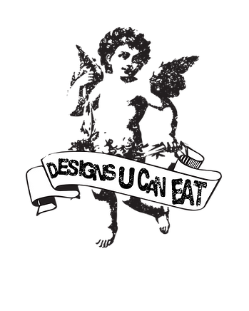 design you can eat.png