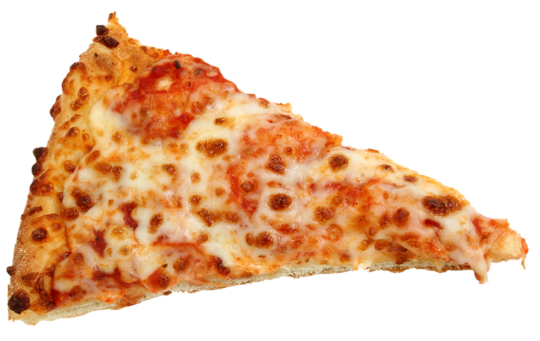 Pizza-Slice-PNG-Clipart_edited.png