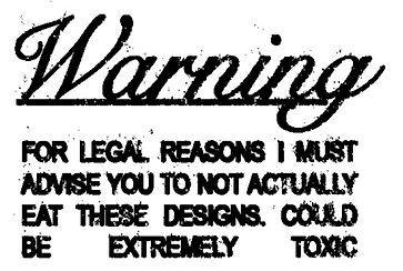 WARNING%20LABEL_edited.jpg