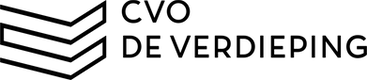 logo CVO De Verdieping.png
