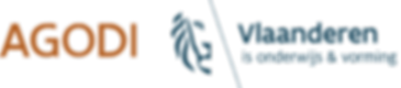 logo AGODI.png