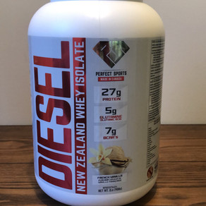 Do You Need a Protein Supplement?