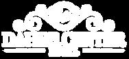 Logo Daher Center Hotel