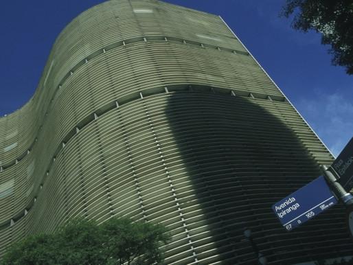 Marcos arquitetônicos que você precisa conhecer no centro de São Paulo