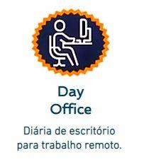 dayoffice_site.jpg