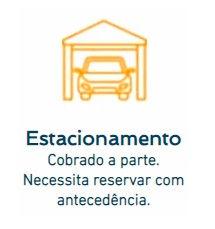 estac_site.jpg
