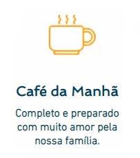 Café_site.jpg