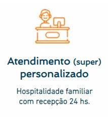 atendimento_site.jpg
