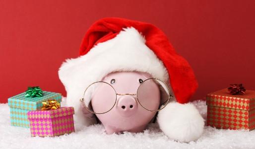 Antecipe as suas compras de Natal e final de ano