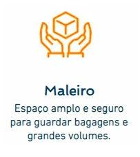 maleiro_site.jpg