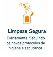 limpeza_site.jpg