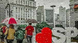 São Paulo em nova fase