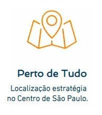localização_site.jpg