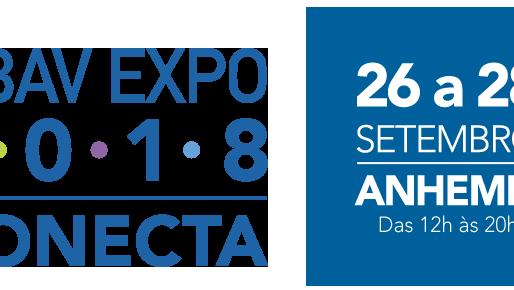 Expo Abav 2018