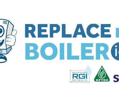 Replacemyboiler.ie