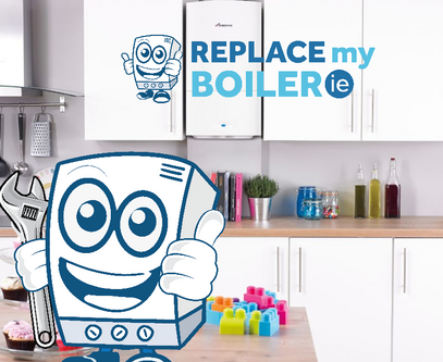 Do you need a new boiler?