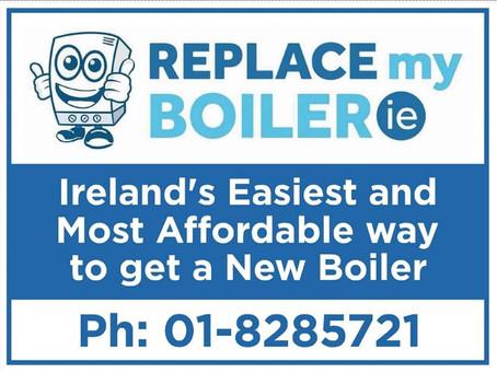 Replacemyboiler.ie