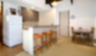 Sasalis-11-kitchen-dining_800.jpg