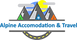 ALPINE ACCOM NEW LOGO TRANSPARENT.png