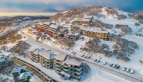HOTHAM AERIAL.PNG