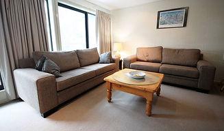Schusski-2-lounge_800.jpg