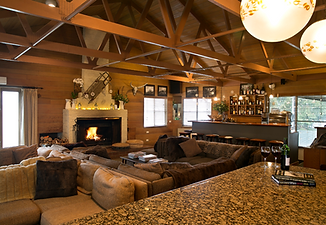 NELSE LODGE FIREPLACE.PNG