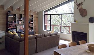 aa-800_Chinook-lounge.jpg