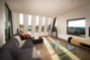 01--mink_living_room_views.jpg