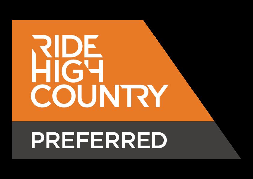 rhc_preferred_logo_RGBorange (1).png