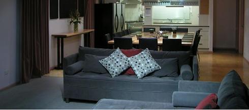 gravbrot lounge.PNG