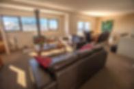 Icebreaker-interior_20170801_Pic-3.jpg