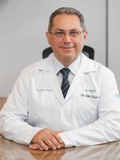 Dr. Eden Edimur Rossi Junior - Cirurgião do aparelho digestivo