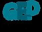 logo-gep.png