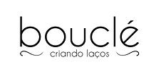 Logo_Boucle.png