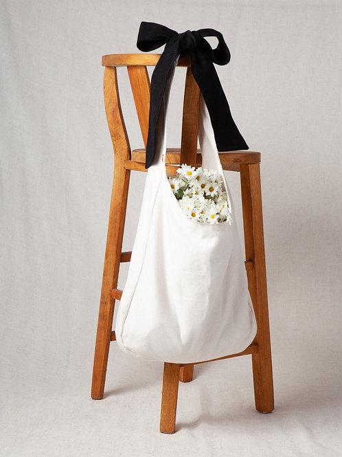 Bolsa HOBO BAG