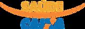 saude-caixa-logo-BAB38CE8FC-seeklogo.com
