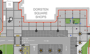 Bewbush - Design Proposals 01.jpg
