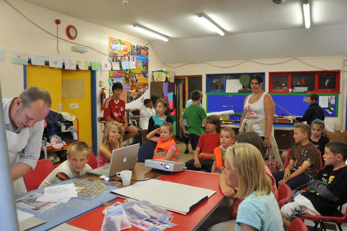 Community workshops 02.JPG