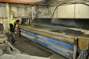 Manufacturing the paving blocks 09.JPG