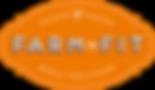 logo_badge (1).png