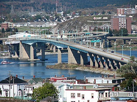 Saint_John_Harbour_Bridge_viewed_from_Ma