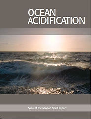 Oceanacidification-report.JPG