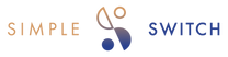 ad test - 1_4 - logo horizontal color ov