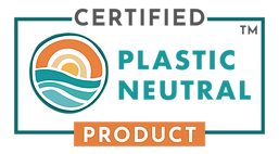 Hproduct_colorPNG.png