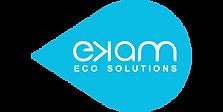Ekam-Logo - Harshita Jain (1).png