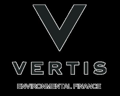 Logo%20Vertis_Tagline%20-%20Laura%20Garc